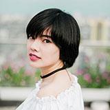 Chị Trần Thị Thùy Dương