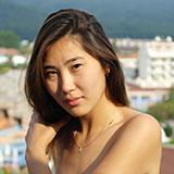 Chị Phan Thị Thùy Trang
