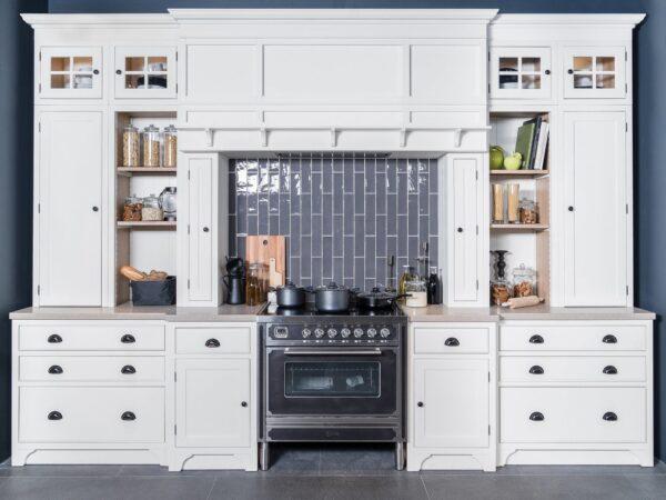 tu bep tbl0006 4 600x450 - Tủ bếp hiện đại kiểu chữ I TBI0029