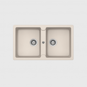 1 2 300x300 - Chậu đá Antonius HS-GD8650