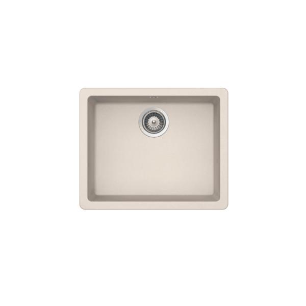 5 2 600x600 - Chậu đá Hafele Antonius HS-GS5543