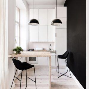 51 300x300 - Tủ bếp hiện đại kiểu chữ I TBI0019