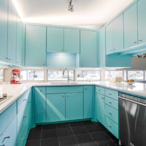 52 300x300 - Những điều cần lưu ý trước khi quyết định làm tủ bếp