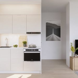63 300x300 - Tủ bếp hiện đại kiểu chữ I TBI0032