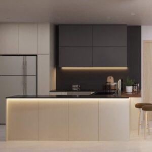 67 e1568083810373 300x300 - Tủ bếp hiện đại kiểu chữ U TBU0010