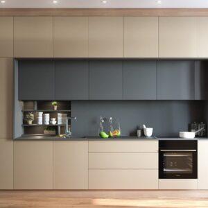 TBI0006 300x300 - Những điều cần lưu ý trước khi quyết định làm tủ bếp