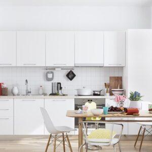 TBI0011 300x300 - Tủ bếp hiện đại kiểu chữ I TBI0011