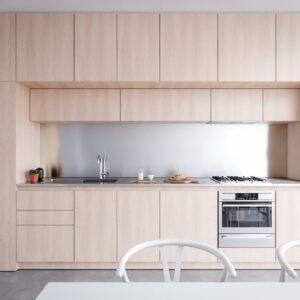TBI0016 300x300 - Tủ bếp hiện đại kiểu chữ I TBI0016