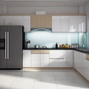 TBL1004 300x300 - Những điều cần lưu ý trước khi quyết định làm tủ bếp