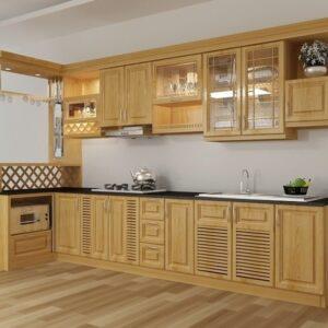 TBL1005 300x300 - Những điều cần lưu ý trước khi quyết định làm tủ bếp