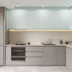 TBL1008 300x300 - Tủ bếp hiện đại kiểu chữ L TBL1008