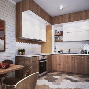 TBL1013 300x300 - Những điều cần lưu ý trước khi quyết định làm tủ bếp