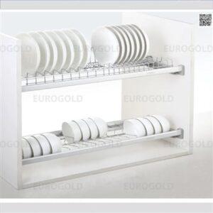 mediumgiabatcodinhtutrencaocapeurogoldeps600 8755 300x300 - Giá bát cố đỊnh tủ trên cao cấp Eurogold