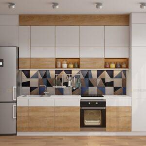 tu bep chi i tbi0003 3 300x300 - Những điều cần lưu ý trước khi quyết định làm tủ bếp