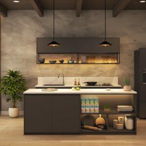 tu bep dao tbd0003 1 300x300 - Những điều cần lưu ý trước khi quyết định làm tủ bếp