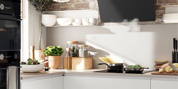 Các thiết bị nhà bếp hiện đại có thể thay đổi cuộc sống của bạn như thế nào?