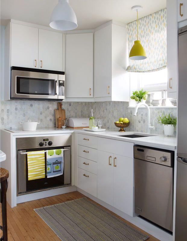 83f4a12fe2dbad875bef2b4fa5453868 - Những sai lầm nghiêm trọng trong thiết kế nhà bếp và giải pháp cực đơn giản