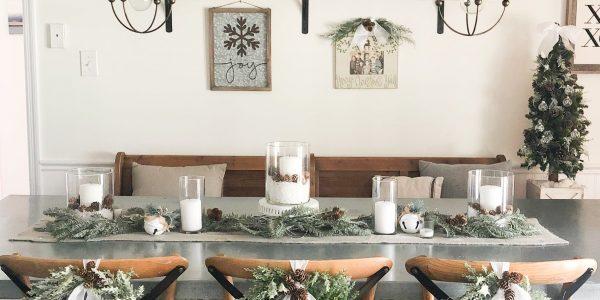 4 gam màu tủ bếp được yêu thích nhất mùa lễ tết