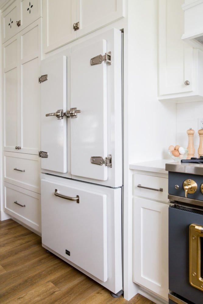 LindsaySalazar.com 23 667x1000 - Những sai lầm nghiêm trọng trong thiết kế nhà bếp và giải pháp cực đơn giản