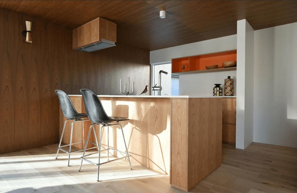 Screenshot 3 1024x666 - 11 thiết kế bếp kết hợp phòng ăn - tiết kiệm không gian cho ngôi nhà bạn