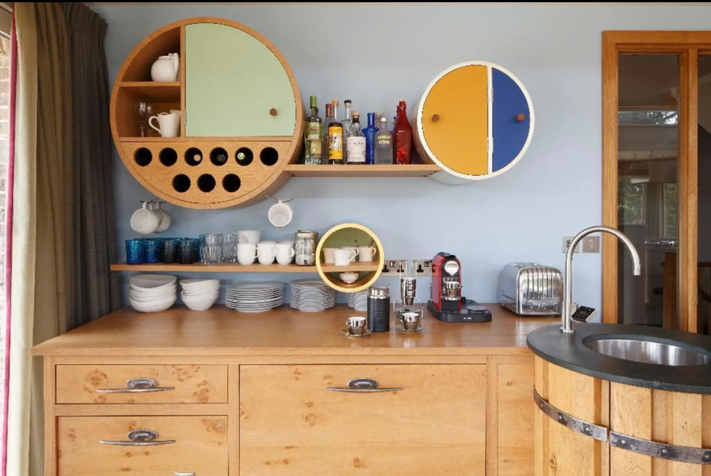 Screenshot 4 1 1024x685 - 10 mẫu tủ bếp thông minh - đẹp mê hồn