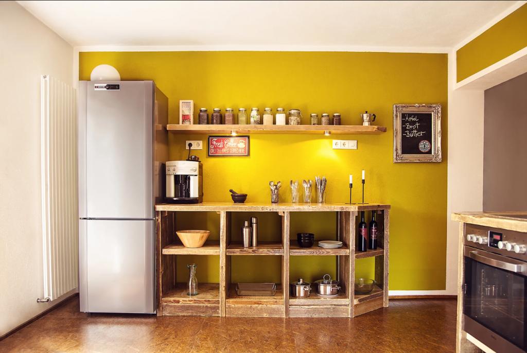 Screenshot 7 1 1024x686 - 10 mẫu tủ bếp thông minh - đẹp mê hồn