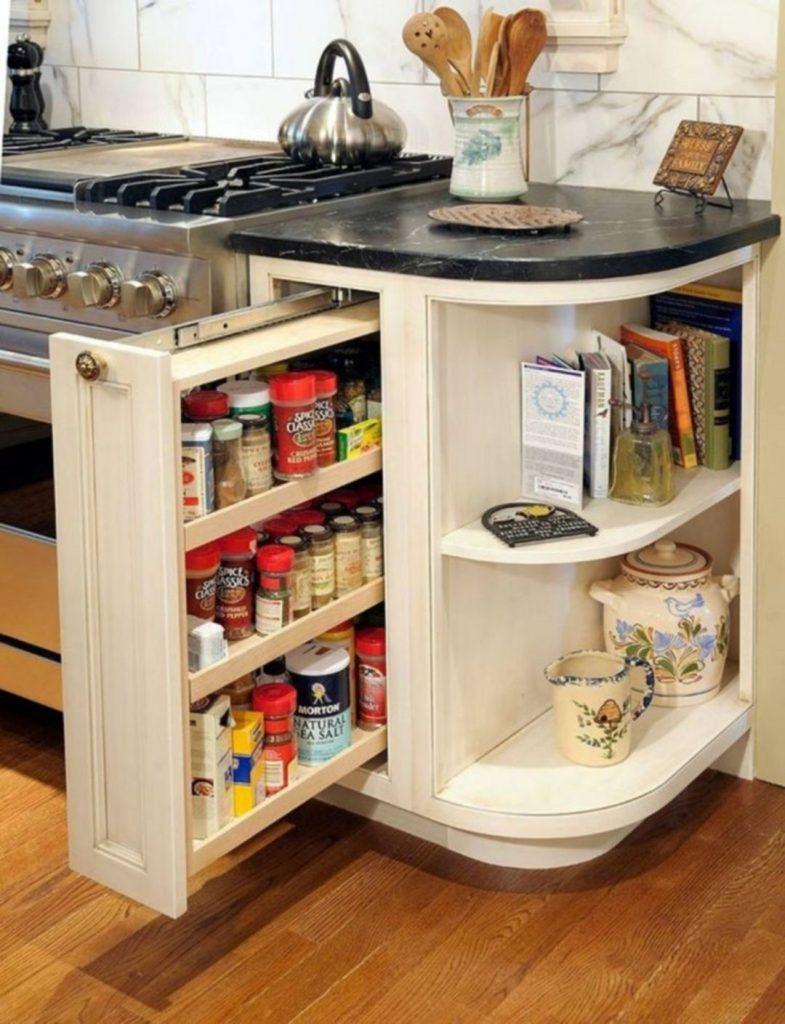 pppp 785x1024 - Muốn tủ bếp lúc nào cũng gọn gàng, ngăn nắp? Thử ngay những thiết kế này nhé!