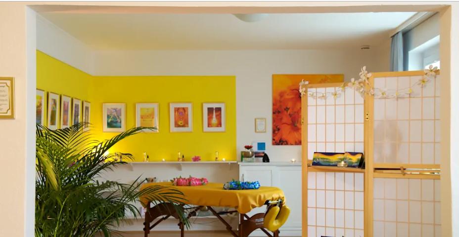 5 thiet ke phong bep tu nhien4 - 8 phòng bếp tự nhiên, ấm áp của những gia đình khỏe mạnh, hạnh phúc