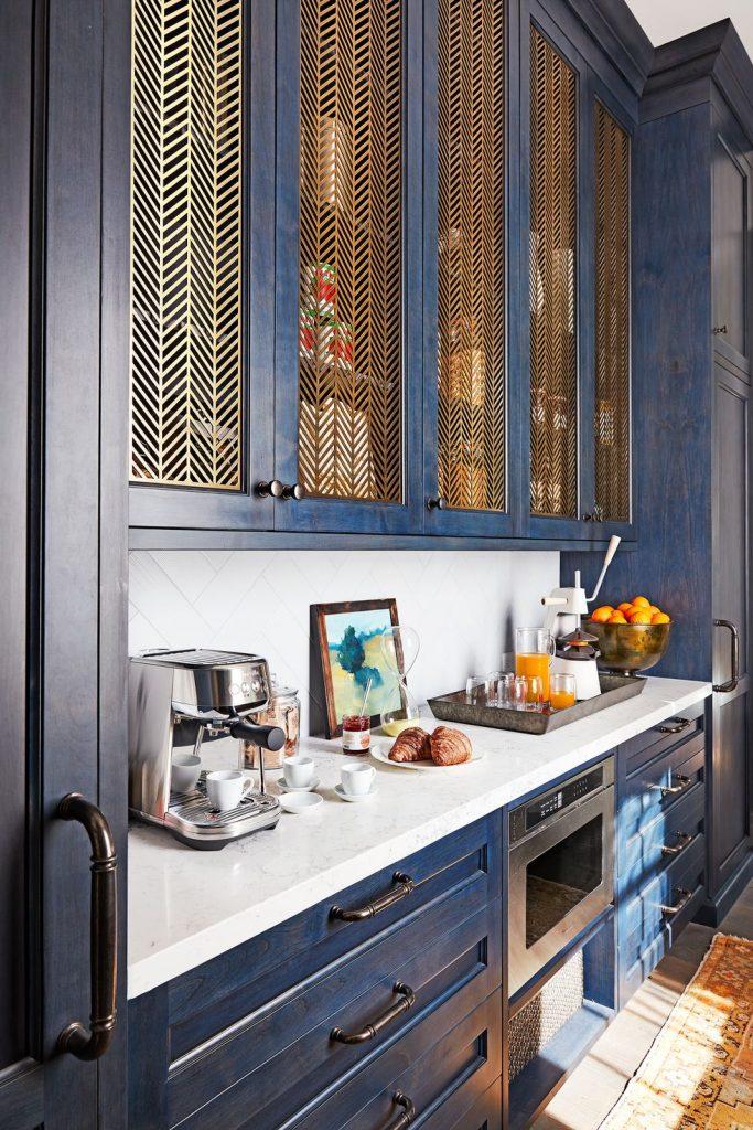 cam hung cho khong gian bep 10 683x1024 - Cảm hứng mới cho không gian bếp nhà bạn
