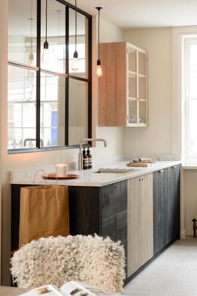 cam hung cho khong gian bep 7 682x1024 - Cảm hứng mới cho không gian bếp nhà bạn