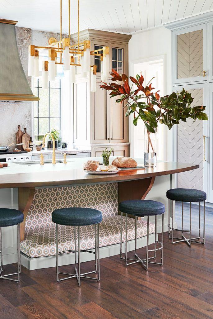 cam hung cho khong gian bep 8 685x1024 - Cảm hứng mới cho không gian bếp nhà bạn