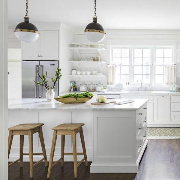 Nhung yeu to can tranh cho gian bep nha dep hon 5 600x600 - Những sai sót cần tránh để  gian bếp nhà đẹp hơn