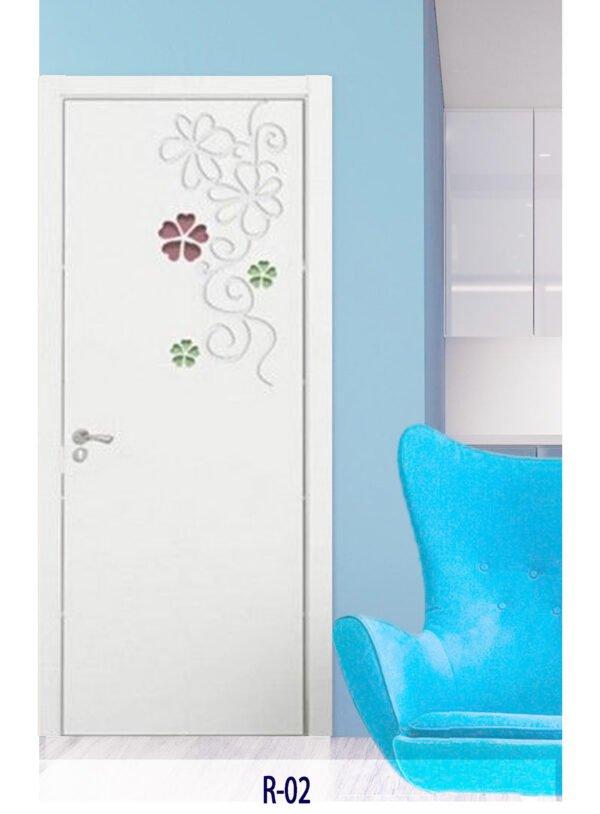 cửa composite